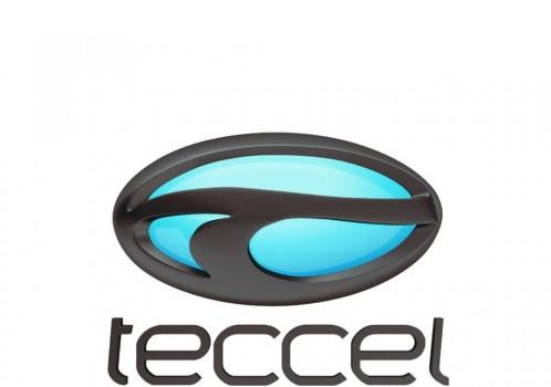 Tec Premium