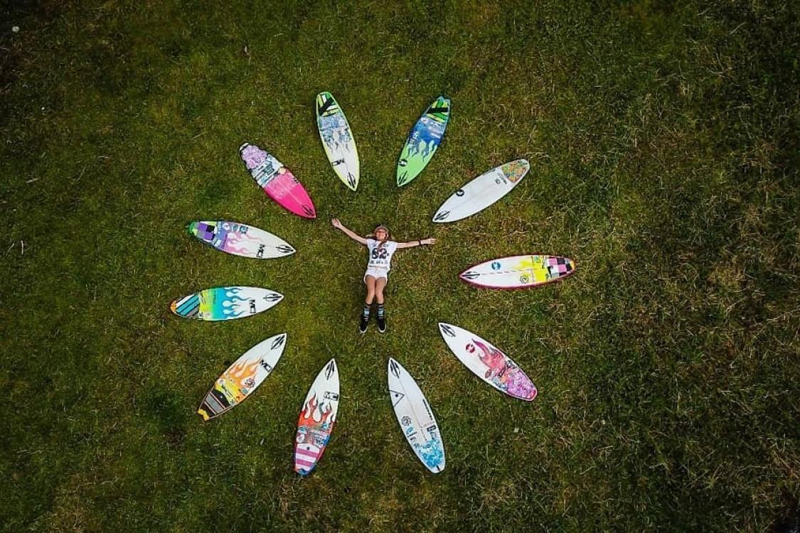 noticias medina surf
